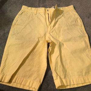 J. Crew Shorts - Men's J.Crew Shorts